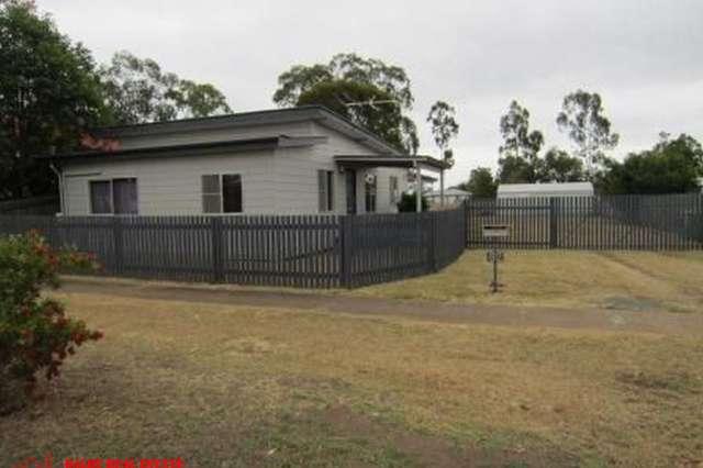 82 Arthur Street, Dalby QLD 4405