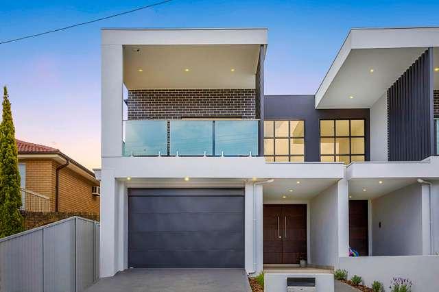 33 Ellesmere Street, Panania NSW 2213