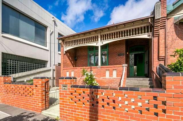 35 Curzon Street, North Melbourne VIC 3051