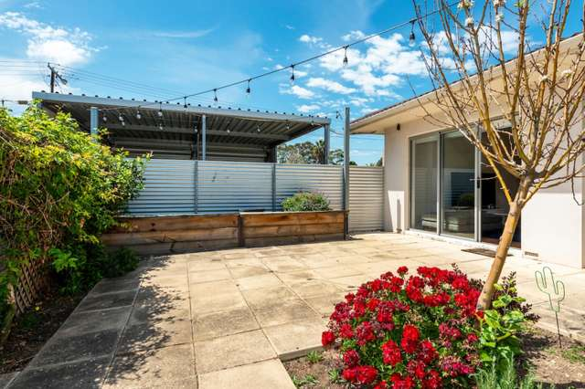 1/48 Argyle Avenue, Marleston SA 5033