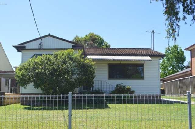 281 Desborough Road, Colyton NSW 2760