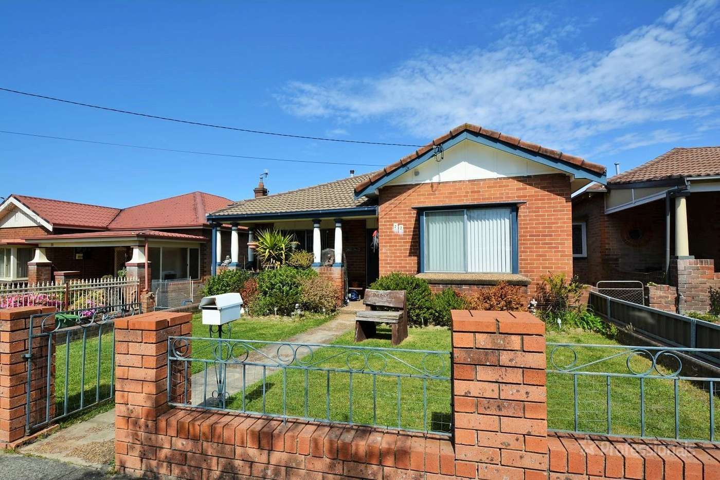 Main view of Homely house listing, 22 Padley Street, Lithgow, NSW 2790