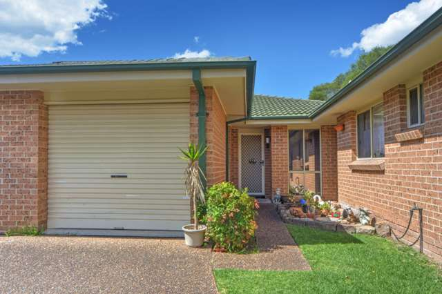 4/5 Elwin Court, North Nowra NSW 2541