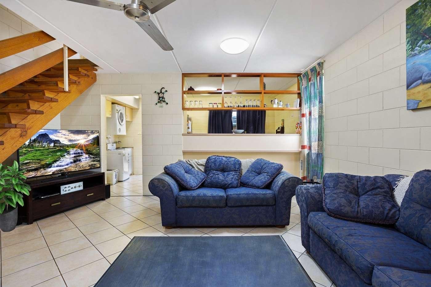 Main view of Homely apartment listing, 2/49-53 English Street, Manunda, QLD 4870