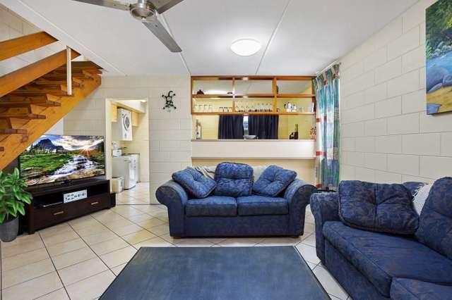2/49-53 English Street, Manunda QLD 4870