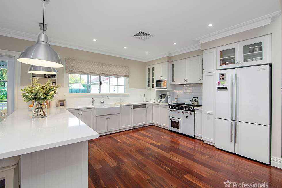 Third view of Homely house listing, 73 Swan Street, Guildford WA 6055