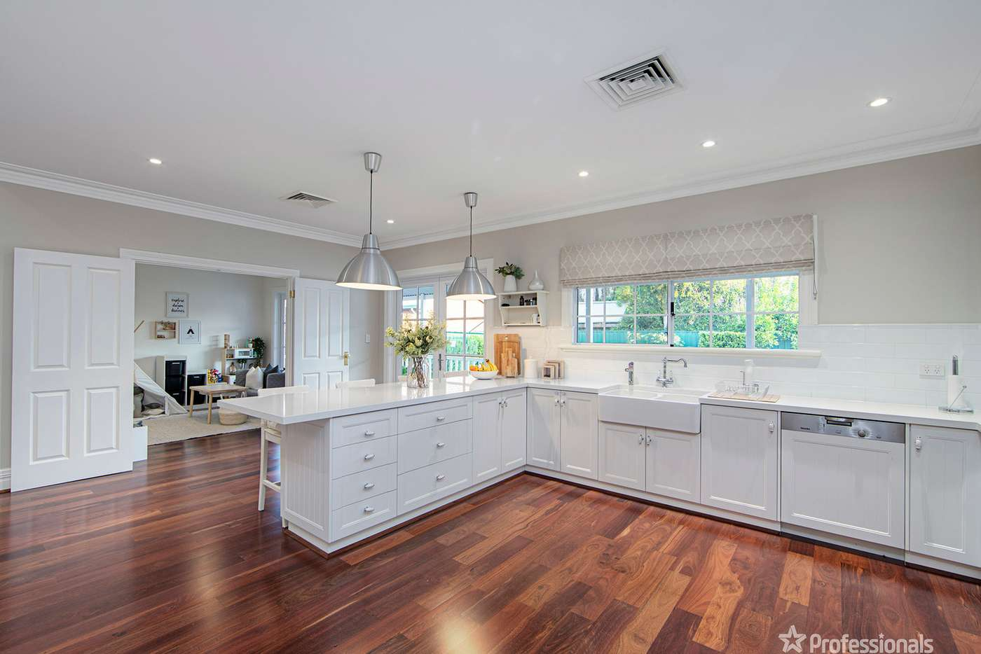 Seventh view of Homely house listing, 73 Swan Street, Guildford WA 6055