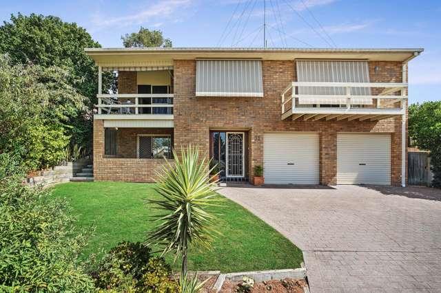 31 David Avenue, East Maitland NSW 2323