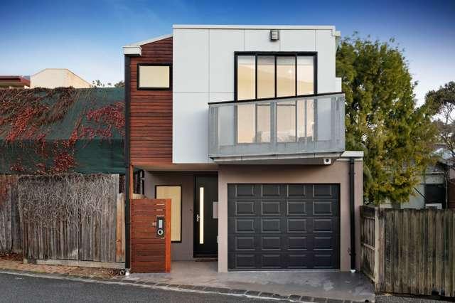 51 Little Curran Street, North Melbourne VIC 3051