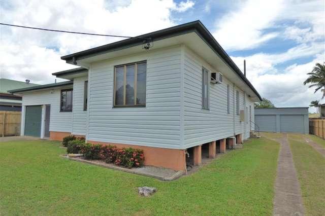 39 Fuljames Street, Proserpine QLD 4800