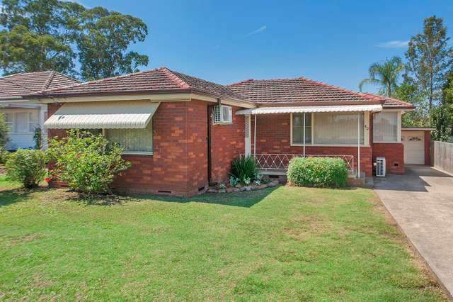40 Reserve Road, Casula NSW 2170