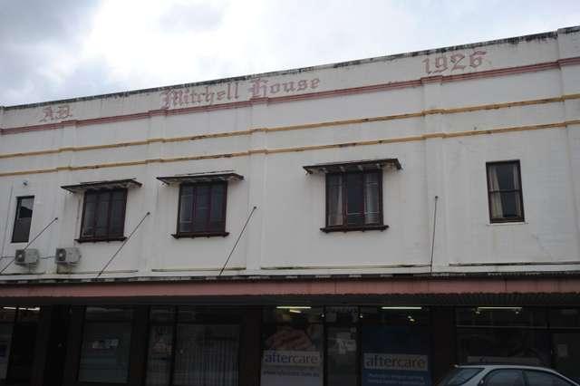 1/38 Main Street, Lithgow NSW 2790