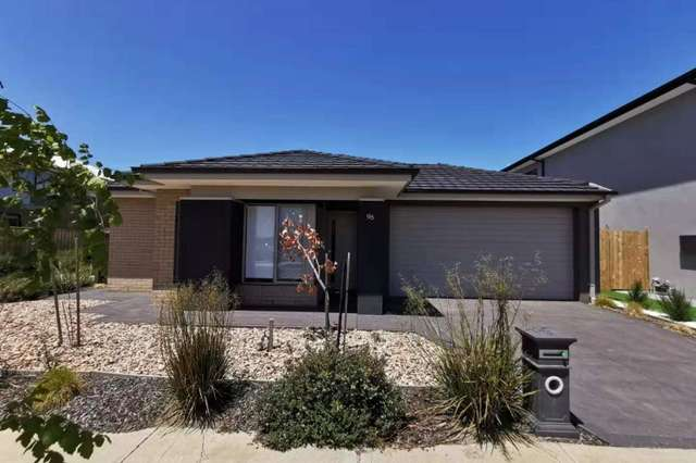 96 Middleton Drive, Point Cook VIC 3030