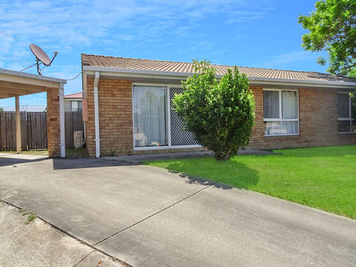 Main view of Homely house listing, 15/15 Bradford Street, Darra, QLD 4076