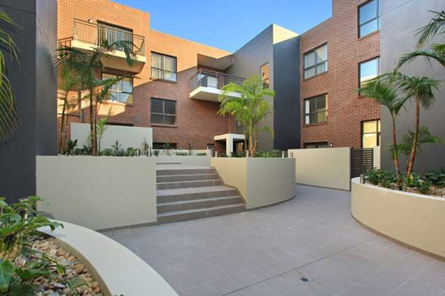 27/51-59 Princes Highway, Fairy Meadow NSW 2519
