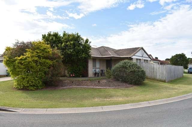 42-44 Summerhill Drive, Morayfield QLD 4506