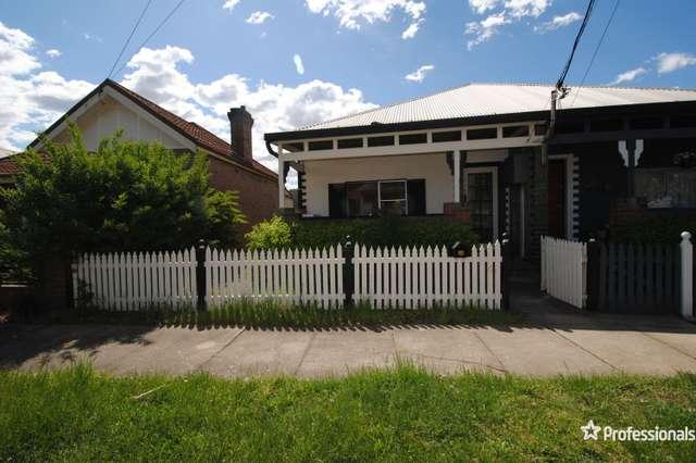 30 Lett Street, Lithgow NSW 2790