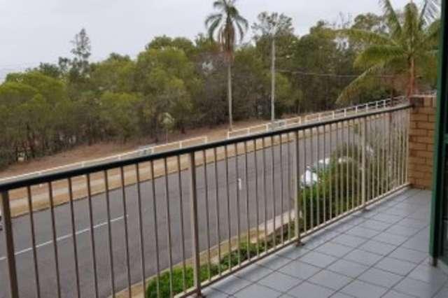 9/154 Eagle Terrace, Sandgate QLD 4017
