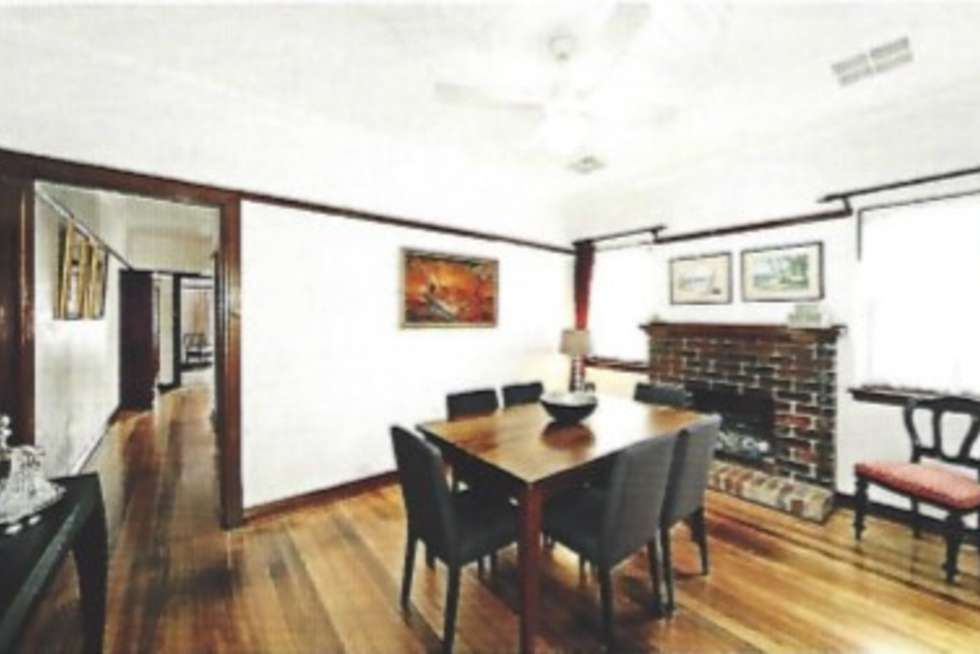 Third view of Homely house listing, 44 Henry Street, Windsor VIC 3181