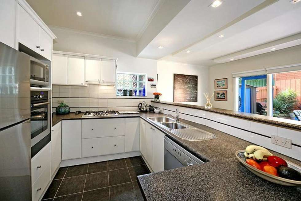 Fourth view of Homely house listing, 44 Henry Street, Windsor VIC 3181