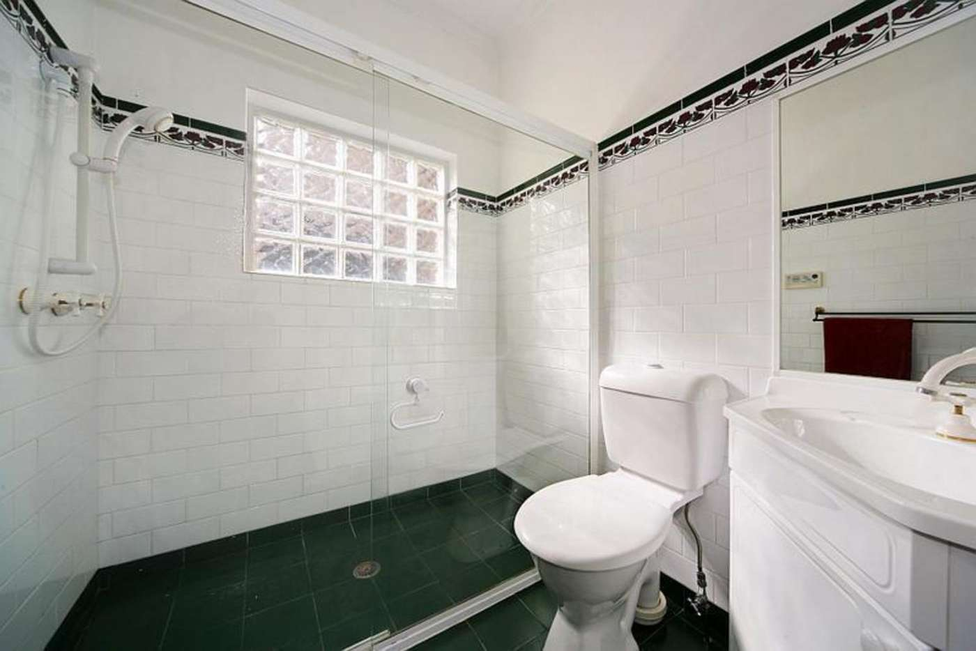 Sixth view of Homely house listing, 44 Henry Street, Windsor VIC 3181
