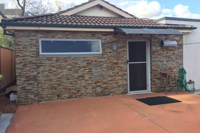 83A Northcote Road, Greenacre NSW 2190