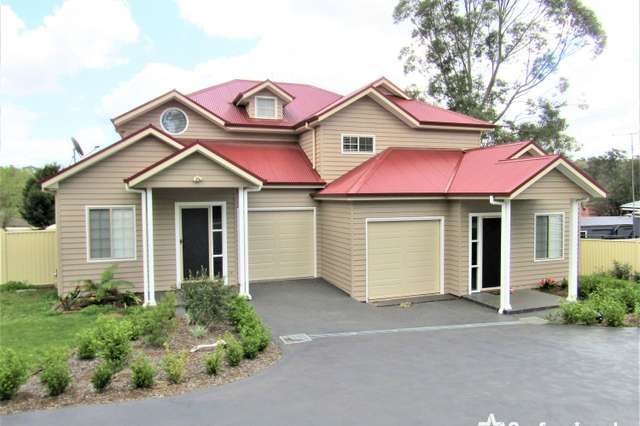57 Remembrance Drive, Tahmoor NSW 2573