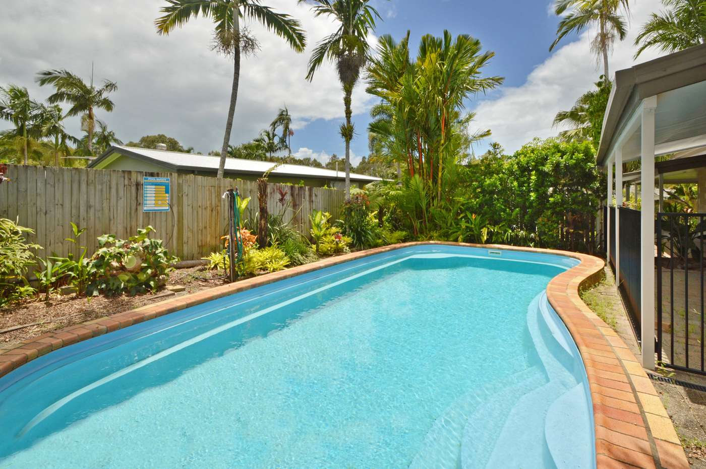 Main view of Homely house listing, Address available on request, Kewarra Beach, QLD 4879