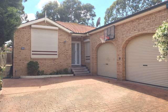 69A Stacey Street, Bankstown NSW 2200