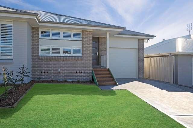 21a Macrae Street, East Maitland NSW 2323