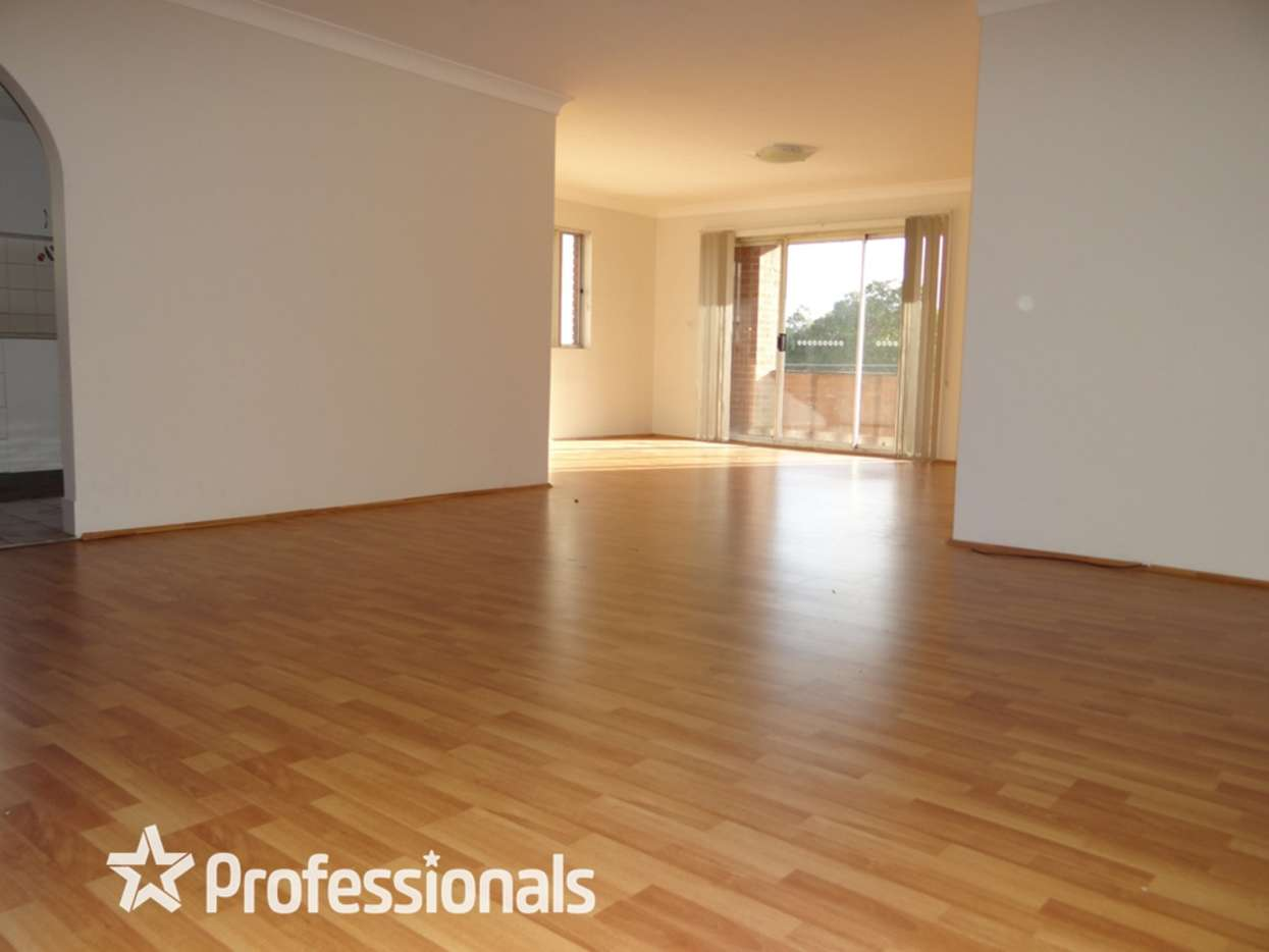 Main view of Homely apartment listing, 1/46 Sydney Street, St Marys, NSW 2760