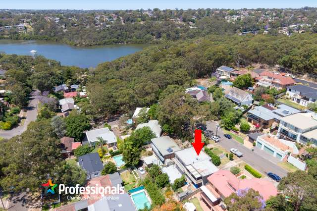 13 Nambucca Place, Padstow Heights NSW 2211