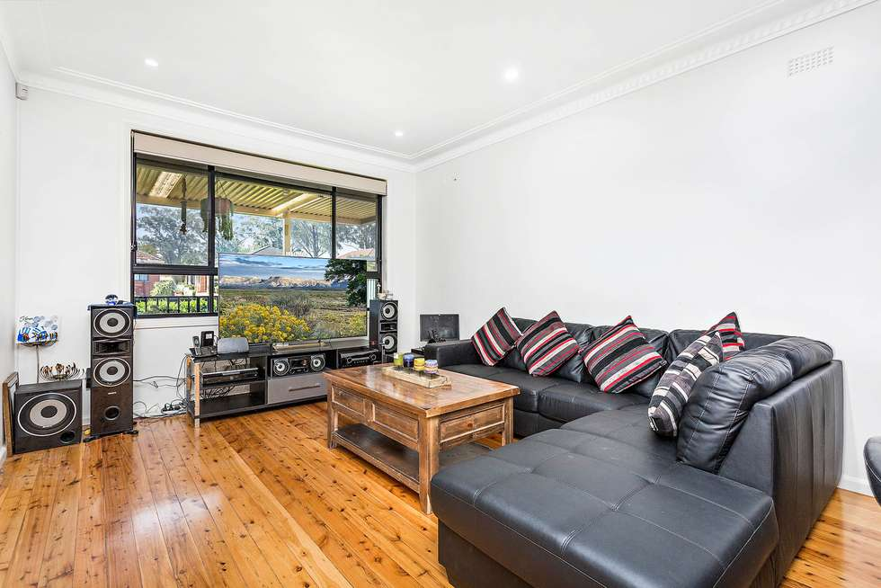 Second view of Homely house listing, 13 Beaconsfield Street, Revesby NSW 2212
