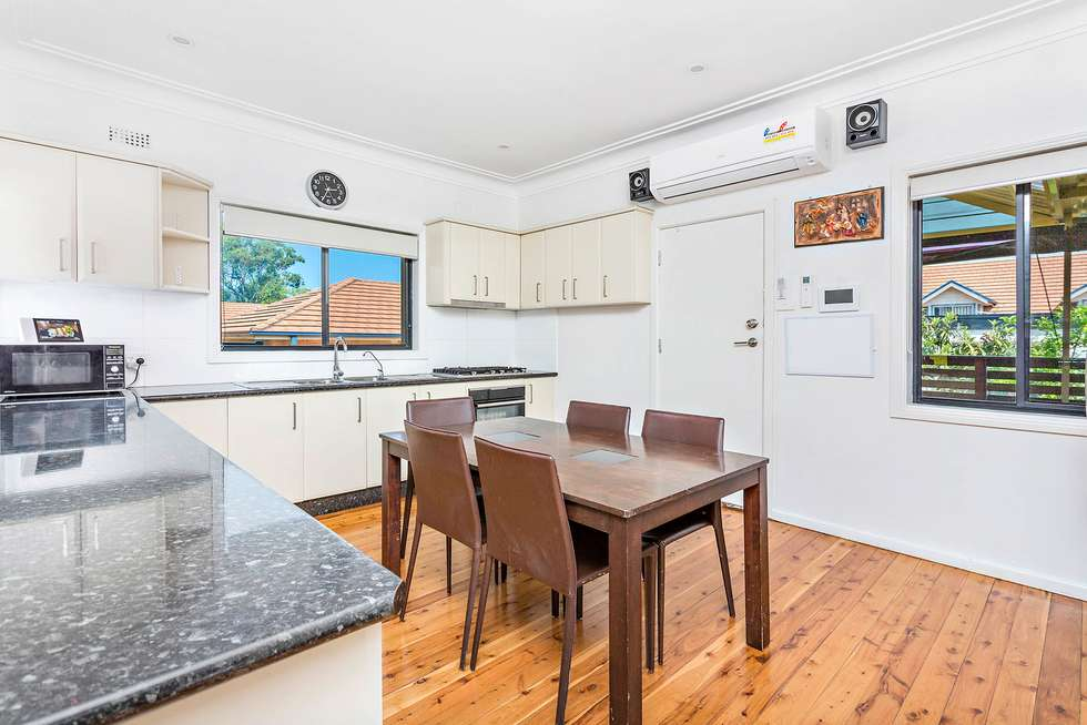 Third view of Homely house listing, 13 Beaconsfield Street, Revesby NSW 2212