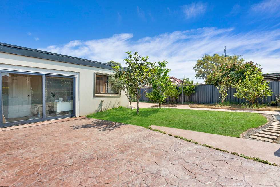 Fifth view of Homely house listing, 13 Beaconsfield Street, Revesby NSW 2212