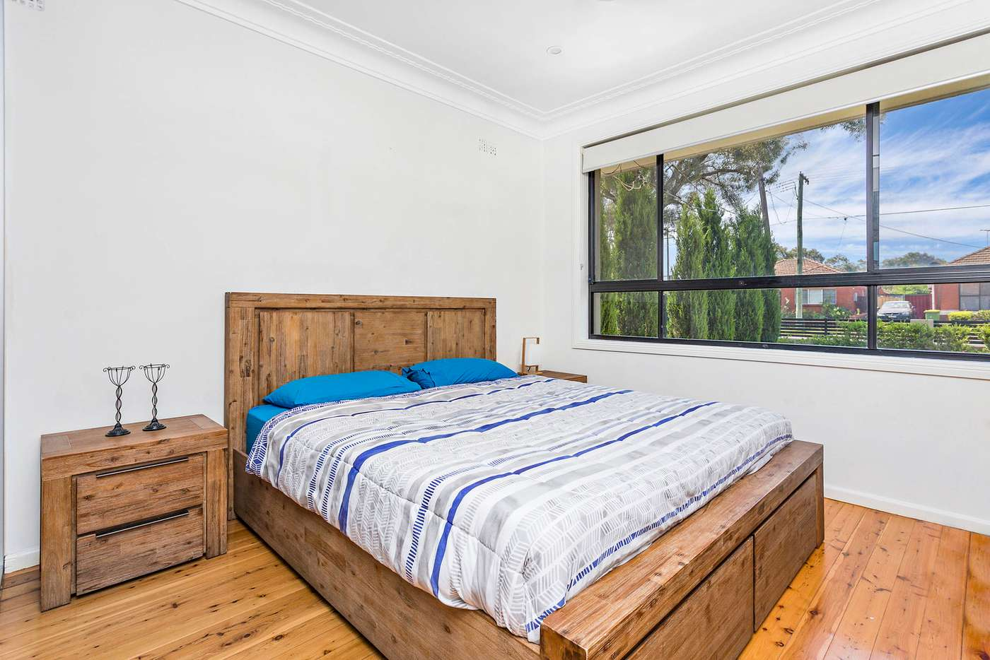 Seventh view of Homely house listing, 13 Beaconsfield Street, Revesby NSW 2212