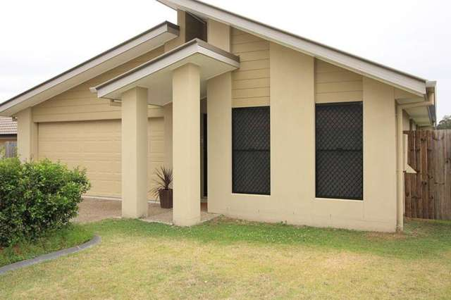 5 Webcke Ave, Crestmead QLD 4132