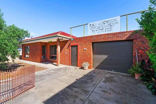 2 Princes Street, Port Adelaide SA 5015
