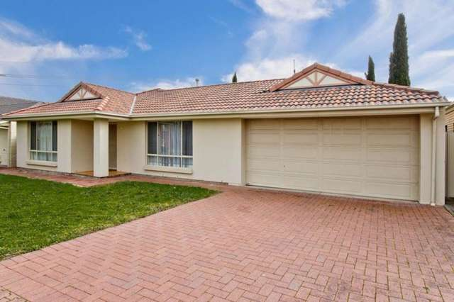 5 Mornington Terrace, Northgate SA 5085