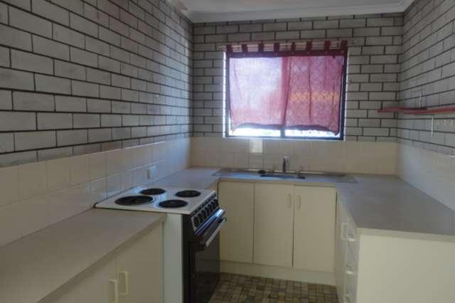 2/498 Oxley Road, Sherwood QLD 4075