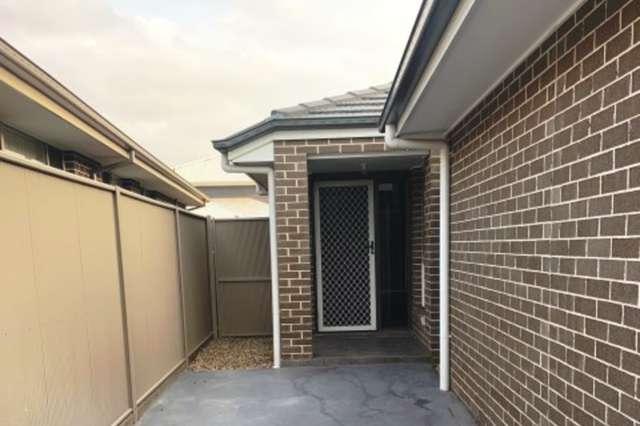 Granny Flat/10B Owens Street, Spring Farm NSW 2570