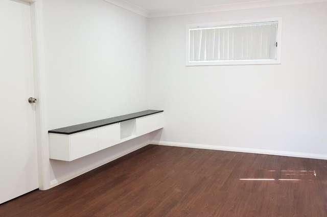 32B/C Uranus Road, Padstow NSW 2211