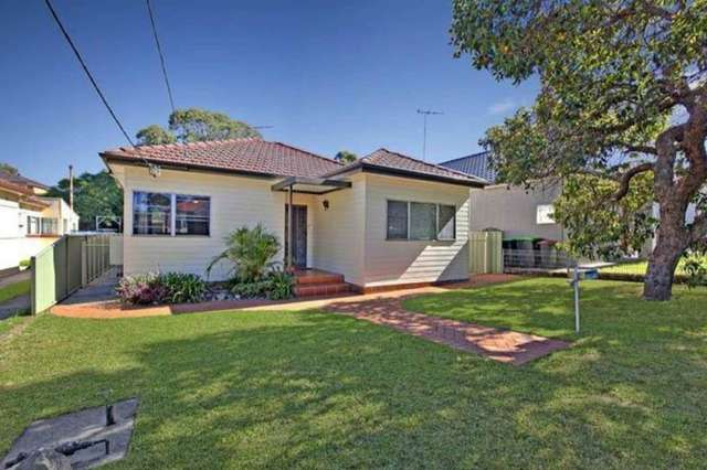 20 Walter Street, Mortdale NSW 2223