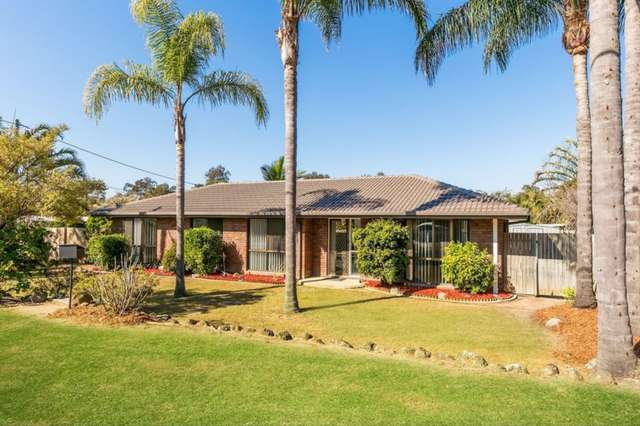 20 Ethion Drive, Regents Park QLD 4118