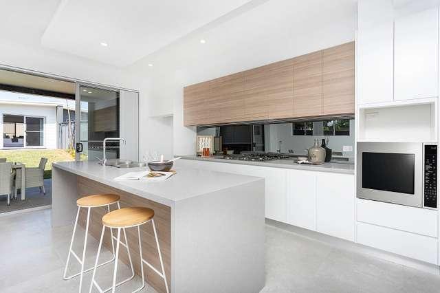 29 Sixth Avenue, Condell Park NSW 2200
