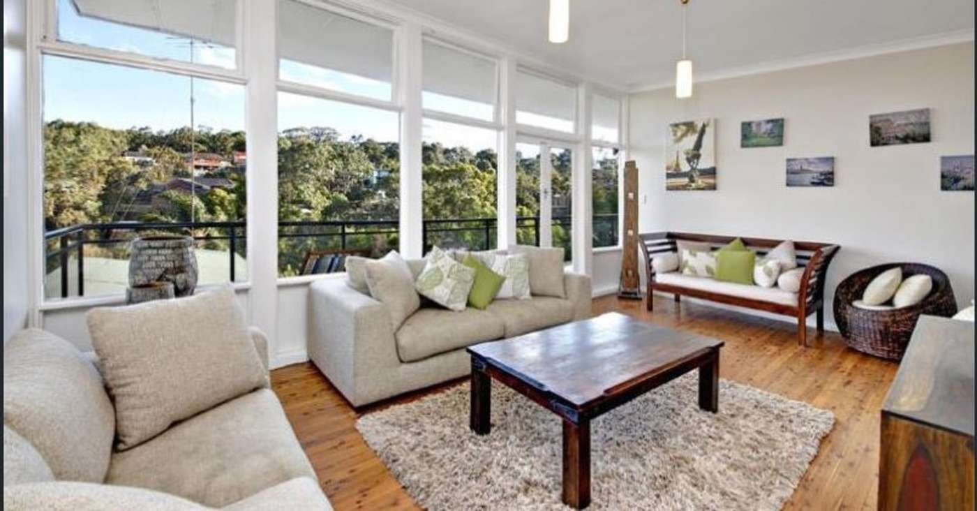 Main view of Homely house listing, 42 Queensbury Road, Padstow Heights, NSW 2211