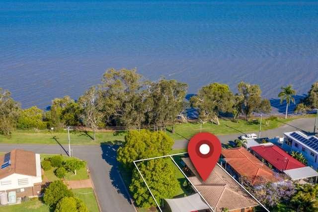 101-103 Torquay Road, Redland Bay QLD 4165