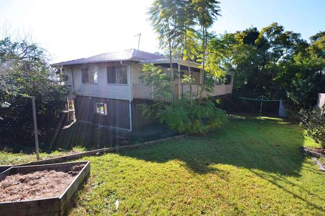 38 Christopher Street, Sunnybank Hills QLD 4109