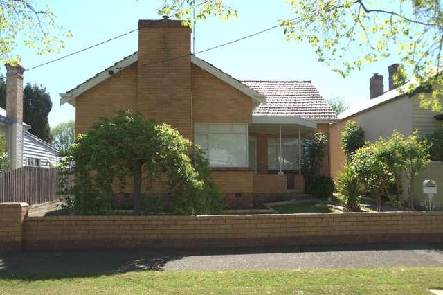 216 Dawson Street South, Ballarat Central VIC 3350
