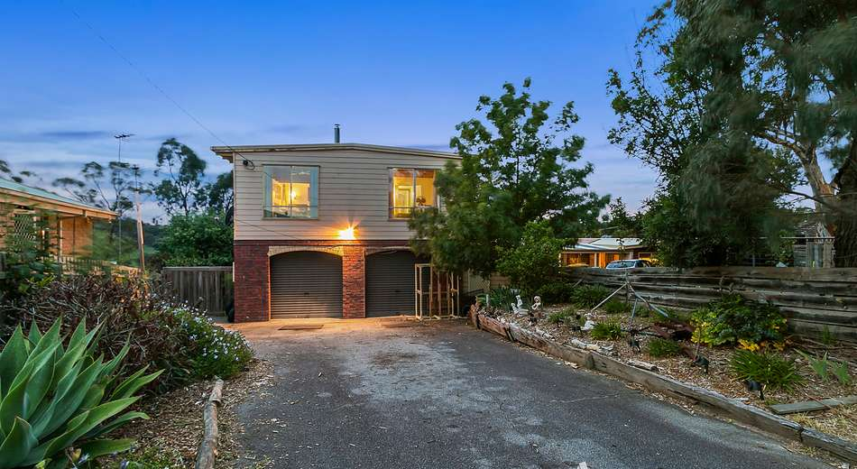 11 Michael Court, Woori Yallock VIC 3139